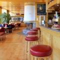 bar-bains-menu