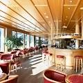 menu-bar-bains-ovronnaz