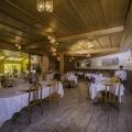restaurant-bain-menu