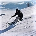 menu-ski-ovronnaz