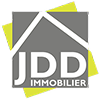 logo jdd-immobilier