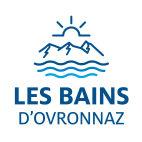 Bains d'Ovronnaz